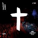 Love Never Fails (Live) (Inst.)/J-US