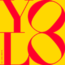 YOLO/Cha Sevin
