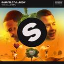 YES (feat. Akon) [Club Mix] - Single/Sam Feldt