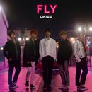 FLY/U-KISS