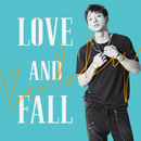LOVE AND FALL -KR EDITION-/BOBBY (from iKON)