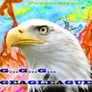 G...G..G..GEAGLEAGUE/Pappocalypse