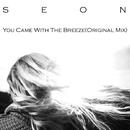 You Came With The Breeze (Original Mix)/SEON