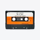 Take 'Em Back (Feat. SKOLOR, DJ Dept) [Prod。by DAX]/MuSchiz