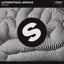 Brains/Autoerotique x Brohug