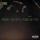 Money the Devil/28k