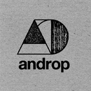 anew/androp