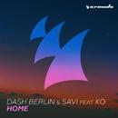 Home/Dash Berlin & Savi feat. KO