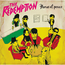 HORNS OF PEACE/THE REDEMPTION
