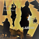 Navy SEALs(Counter Force 6)/L.A.BROTHER