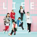 LIFE/AAA