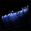 Hurricane/B.A.P