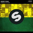 Bubblin Anthem/Henry Fong