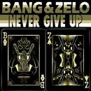 BANG&ZELO/Bang Yong Guk, ZELO