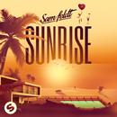 Sunrise/Sam Feldt