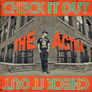 Check it out/D.Action