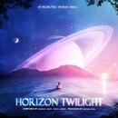 Horizon Twilight/Muzronic