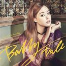 Bobby Doll/Song Ji Eun