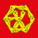 THE POWER OF MUSIC ? The 4th Album 'THE WAR' Repackage (Chinese Ver.)/EXO-M