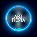 Art Fiesta/ARTKUDO