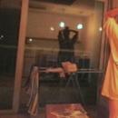 The Night/Newkilo