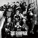 100degrees/THE RAMPAGE from EXILE TRIBE