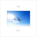 Life/A.s.t.