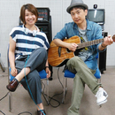 strings/faon