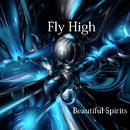 Fly High/Beautiful Spirits