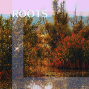 ROOTS/CheapHouseClub