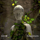 EGOISM/Beautiful Spirits