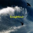 遠い眼差しの人 (1987,2002)/EnigMind