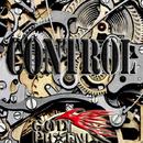 CONTROL/GOD PHOENIX
