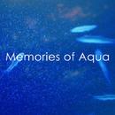 Memories of Aqua/JUNA feat. 結月ゆかり(結月縁)