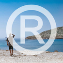 Where Did You Go (Summer Love) (DIMARO With Love From Ibiza Remix)/Regi