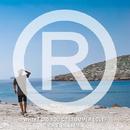 Where Did You Go (Summer Love)(Tora & MK Remix)/Regi