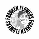 さよなら いつかの君/Megpoid : Franken Flowers