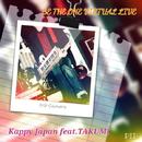 BE THE ONE VIRTUAL LIVE/Kappy Japan feat. TAKUMI