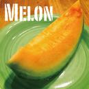 Melon/Motin