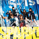 SPARK!/大阪☆春夏秋冬