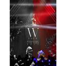 KODA KUMI LIVE TOUR 2017 - W FACE -/倖田來未