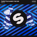 Pinata/Throttle & Niko The Kid