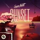 Sunset/Sam Feldt