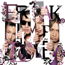 TIME 4 LOVE/FREAK