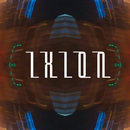 //FANTOM SPHERE///IXION