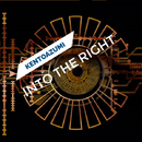 Into the Right/kentoazumi