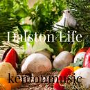 Dalston Life/kentoonmusic