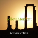 Yellow Moment/kentoselection