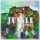 Jungle Jungle/Ra ash