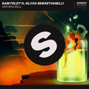 Wishing Well (feat. Olivia Sebastianelli)/Sam Feldt